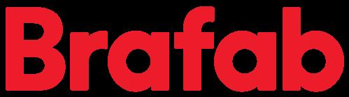 Brafab-logo