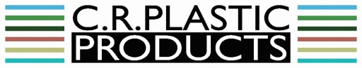 C.R.PLASTIC-PRODUCTS-logo