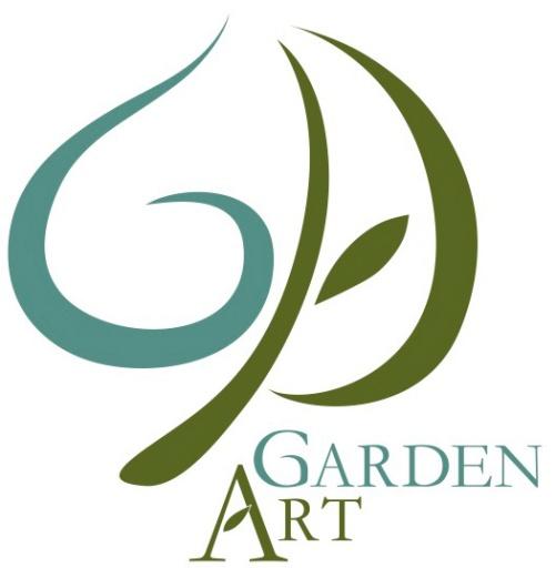 Garden-art-logo