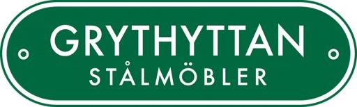 Grythyttan-logo