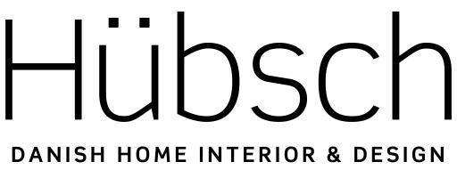 Hubsch-logo