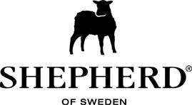 Shepherd-logo
