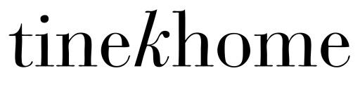 Tinek-logo