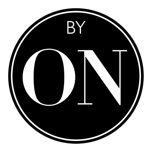 byon-logo