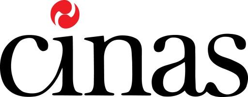 cinas-logo