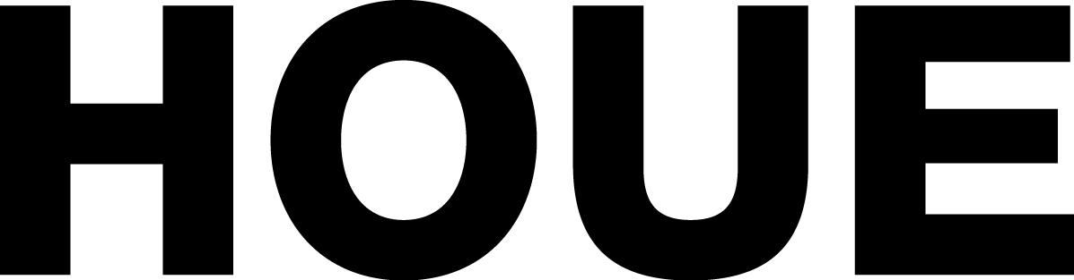 HOUE-logo-01