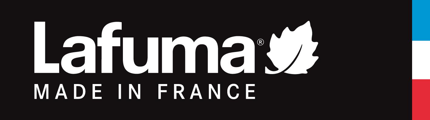New logo LAFUMA MIF