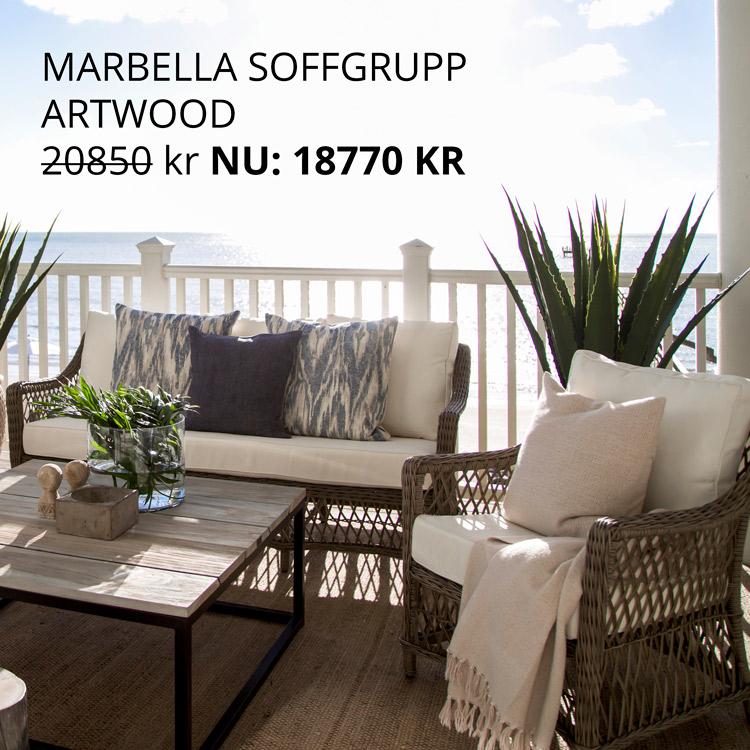 Marbella-soffgrupp-frontt