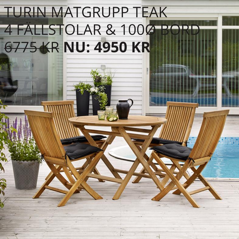 TURIN-GRUPP