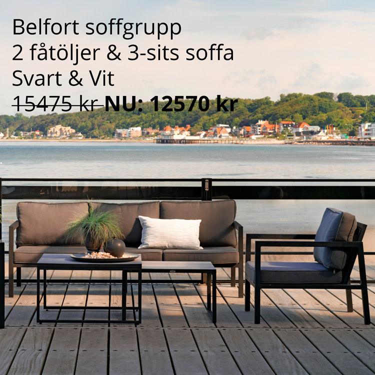 belfort-soffgrupp
