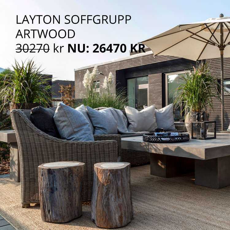 layton-soffgrupp-front