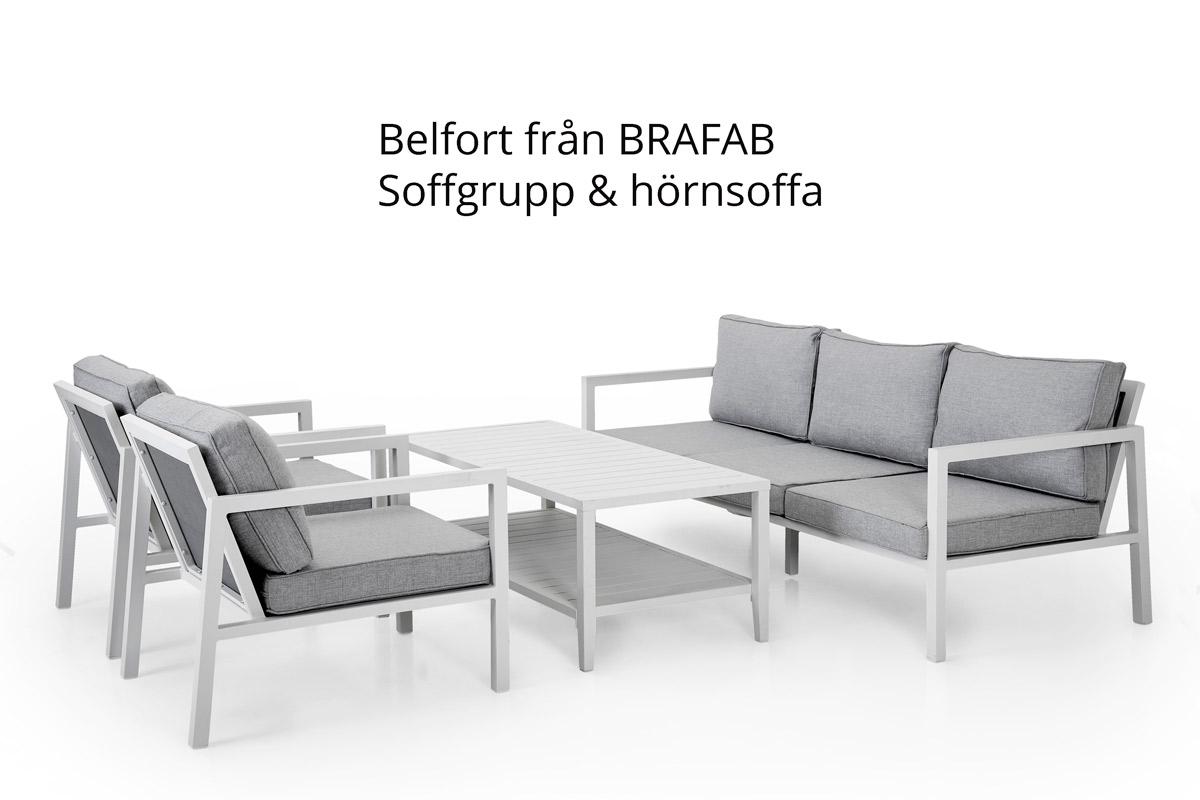 Belfort-front