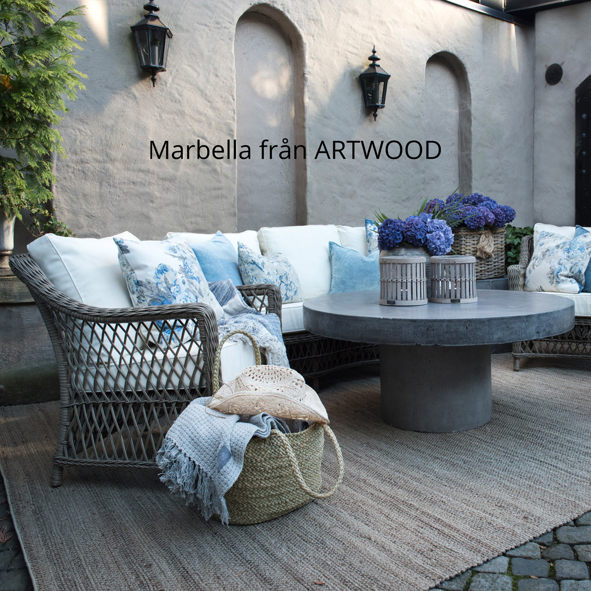 Marbella-front1
