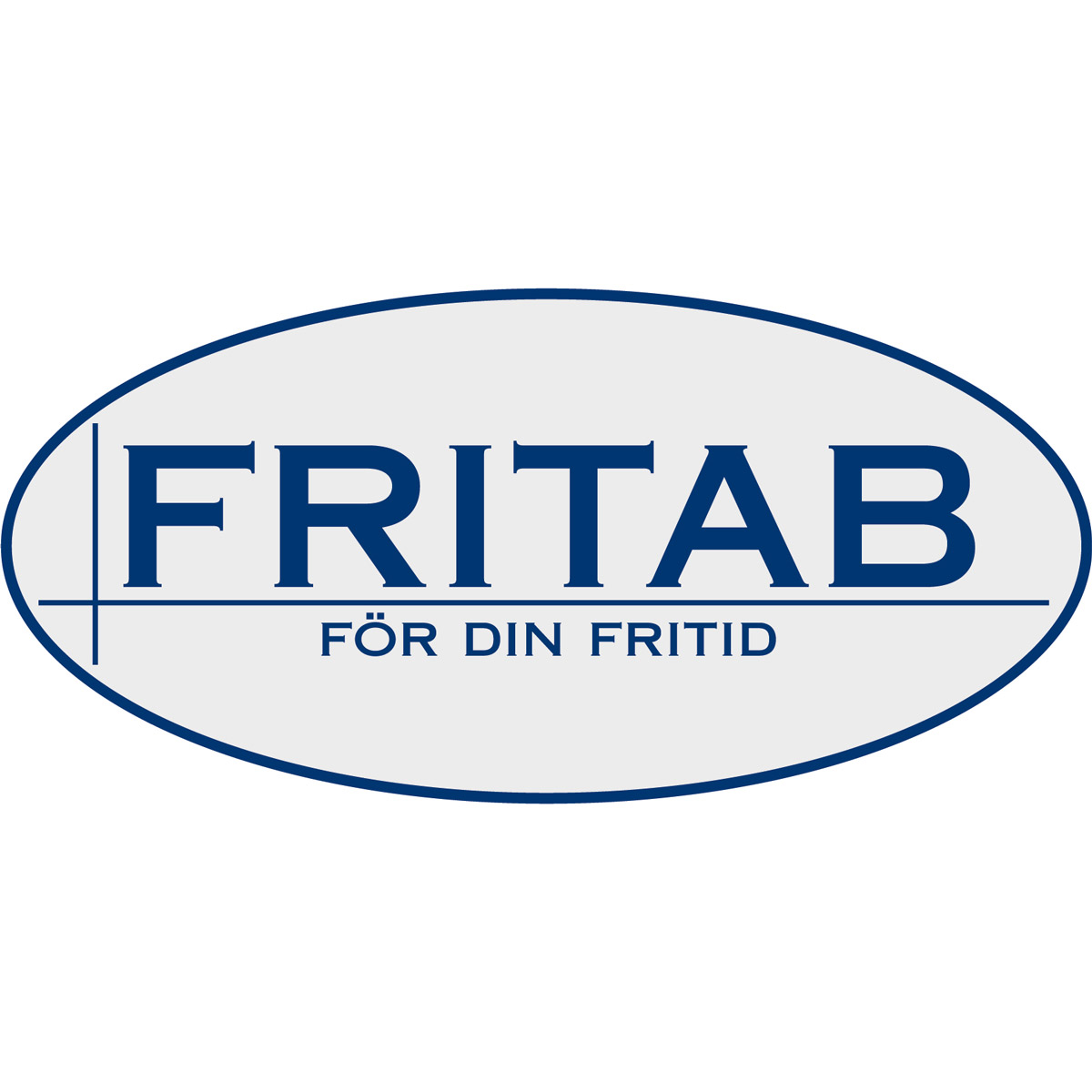 Fritab-ny-logo