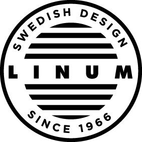 linum_colours_new_2014